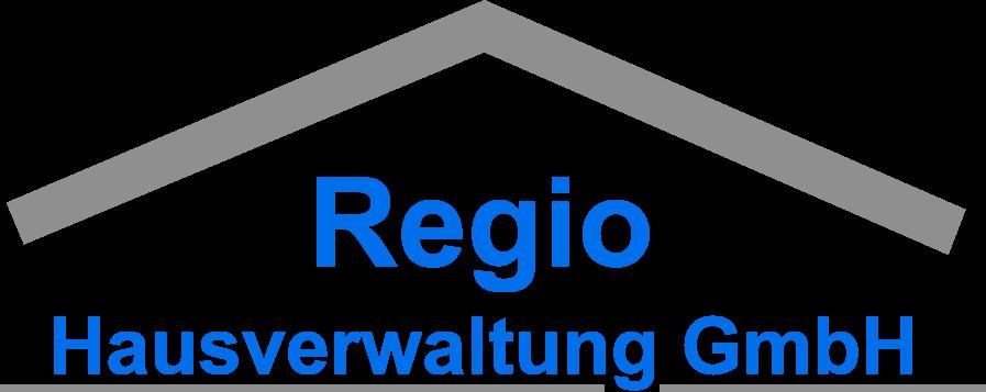 Regio Hausverwaltung